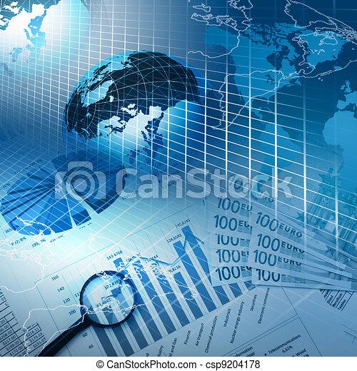 ábra, táblázatok, ügy - csp9204178