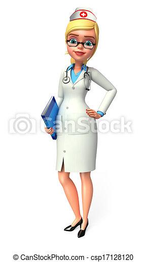 oldal ápolók találkozó