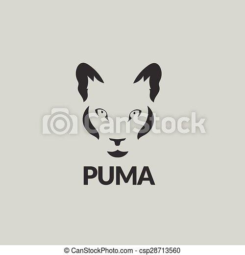 nagy fekete kakas puma ingyenes fekete pornó nincs bejelentkezés