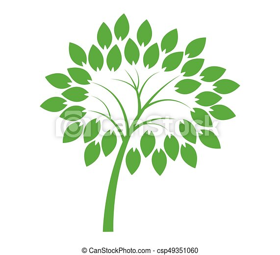 árvore - csp49351060