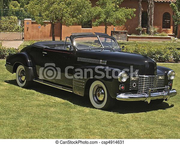 átváltható, 1941, klasszikus - csp4914631