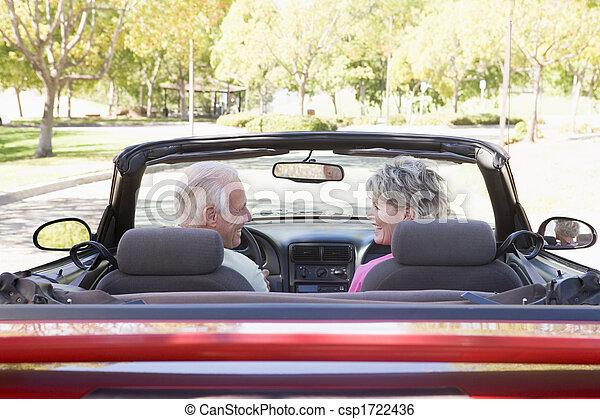 átváltható autó, mosolygós, párosít - csp1722436