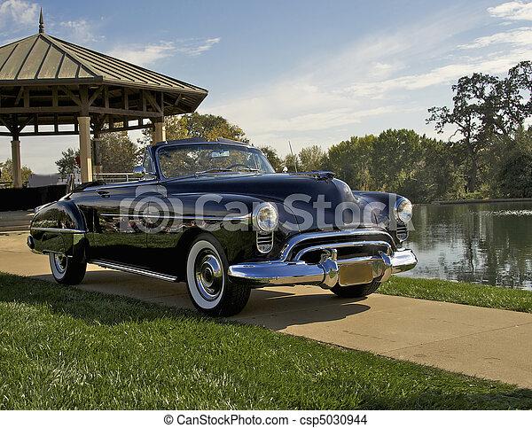 átváltható, sportszerű, 1950 - csp5030944