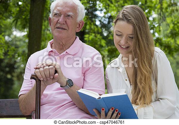 frau älter als mann