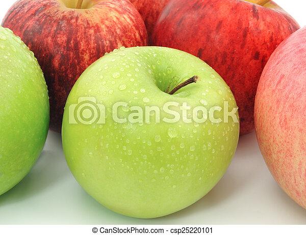 äpple - csp25220101