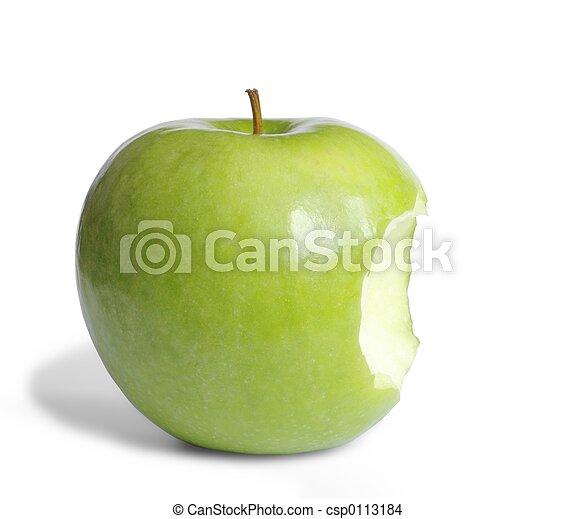 äpple - csp0113184