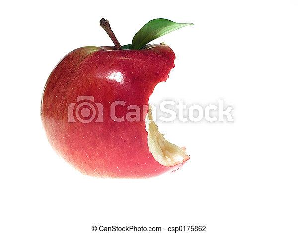 äpple - csp0175862