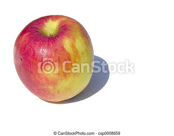 äpple - csp0008659