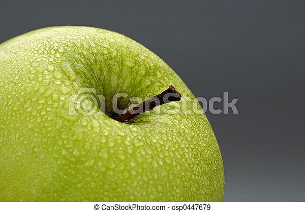 äpple - csp0447679