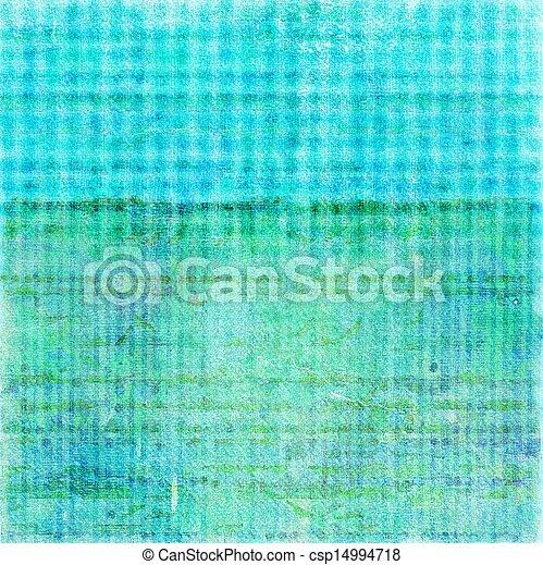 årgång, bakgrund - csp14994718