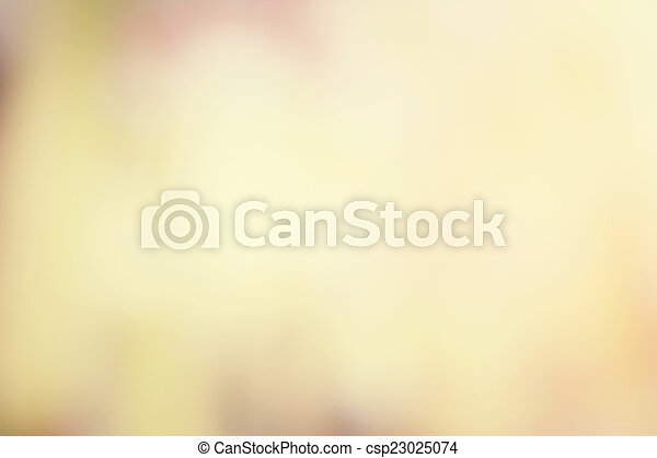 årgång, bakgrund - csp23025074