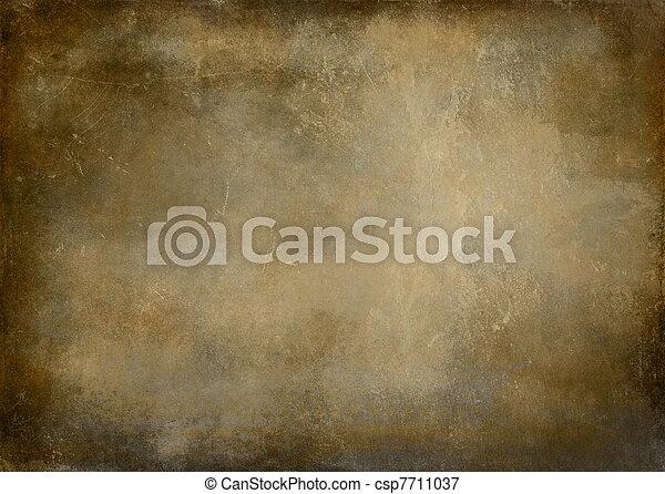 årgång, bakgrund - csp7711037