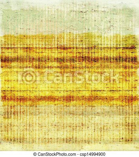 årgång, bakgrund - csp14994900