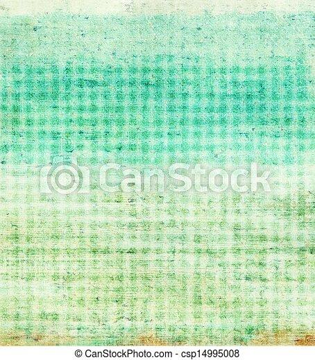 årgång, bakgrund - csp14995008