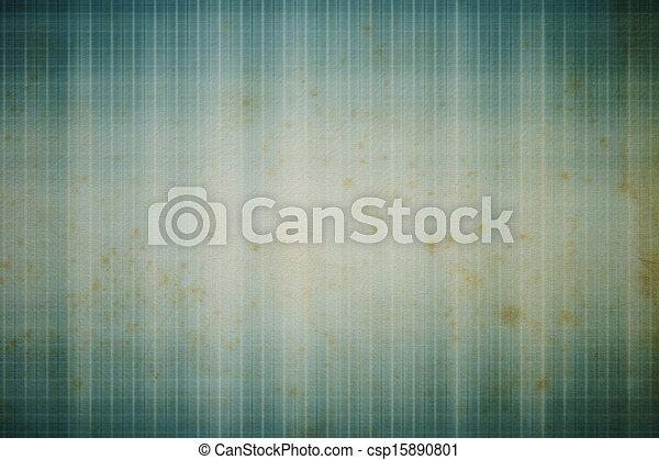 årgång, bakgrund - csp15890801