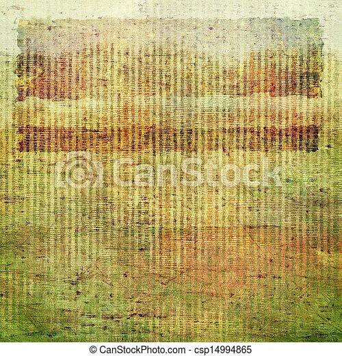 årgång, bakgrund - csp14994865