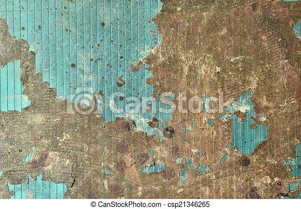 årgång, bakgrund - csp21346265