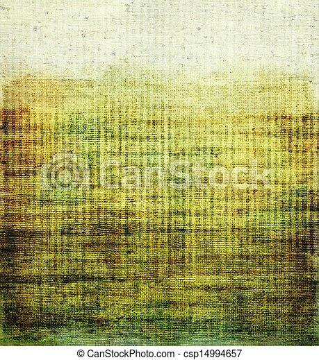 årgång, bakgrund - csp14994657