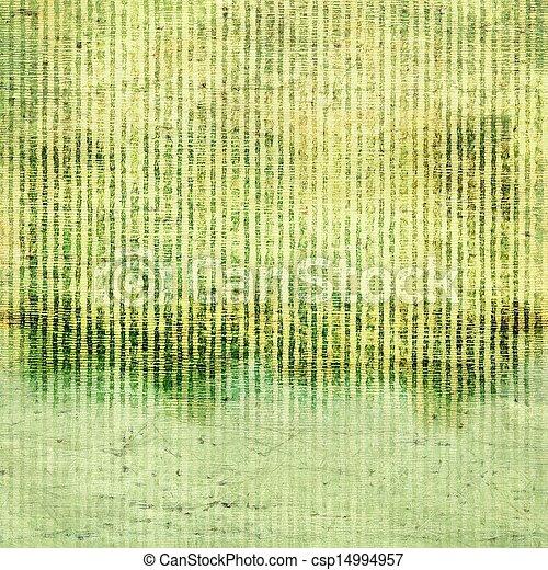 årgång, bakgrund - csp14994957
