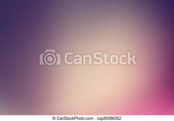 årgång, bakgrund - csp26386352