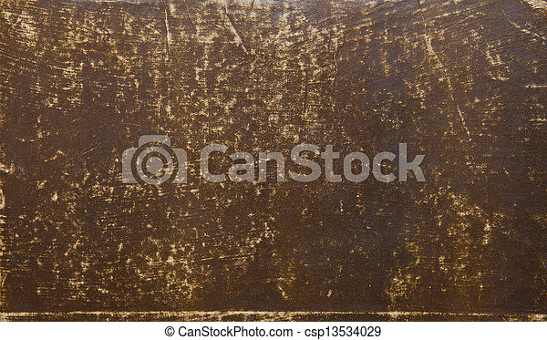 årgång, bakgrund - csp13534029