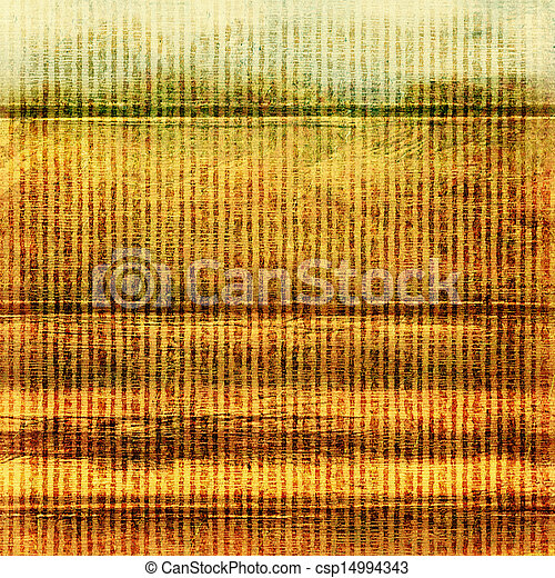 årgång, bakgrund - csp14994343