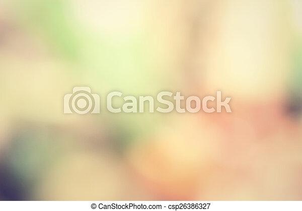 årgång, bakgrund - csp26386327
