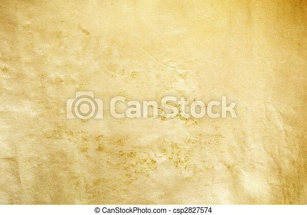 årgång, bakgrund - csp2827574