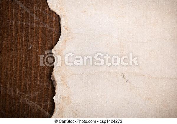 årgång, bakgrund - csp1424273