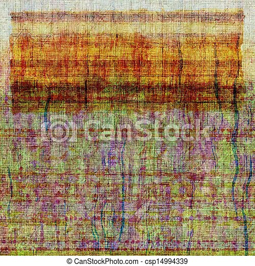 årgång, bakgrund - csp14994339