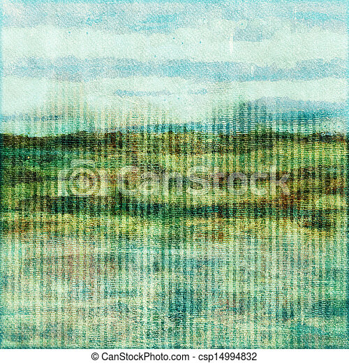 årgång, bakgrund - csp14994832