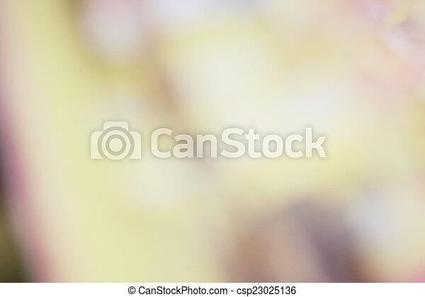 årgång, bakgrund - csp23025136