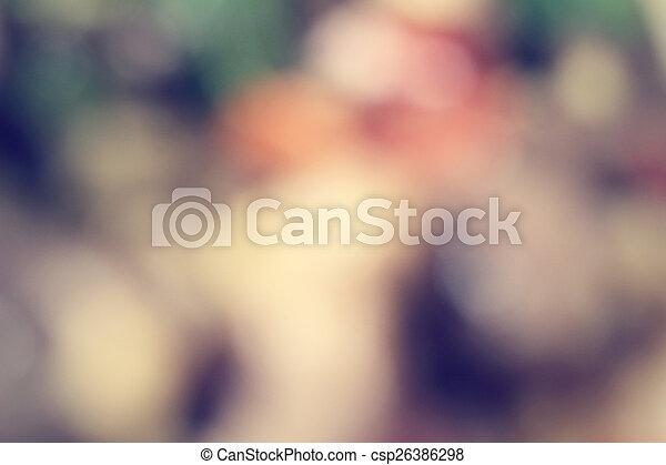 årgång, bakgrund - csp26386298