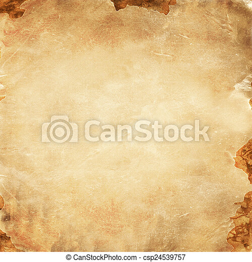 årgång, sandsten - csp24539757