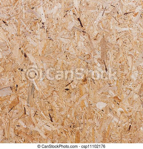 caillements recycl bois comprim planche recycl bois comprim fond caillements. Black Bedroom Furniture Sets. Home Design Ideas