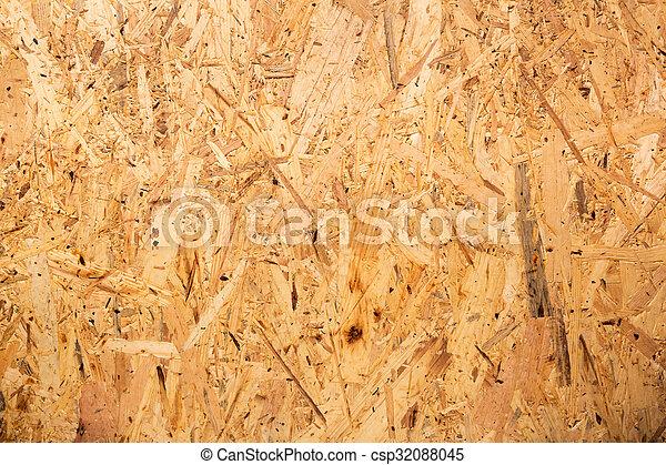 caillements recycl bois comprim planche recycl bois closeup comprim caillements. Black Bedroom Furniture Sets. Home Design Ideas