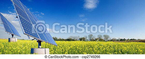 énergie - csp2749266
