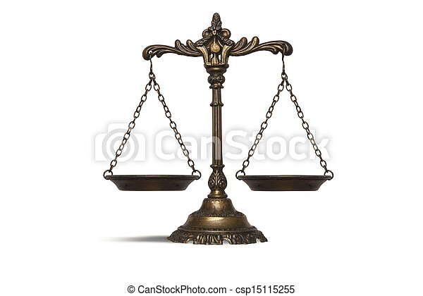 équilibre - csp15115255