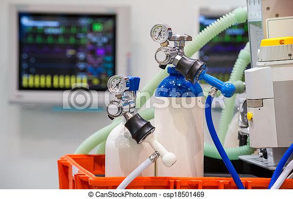 équipement, urgence - csp18501469
