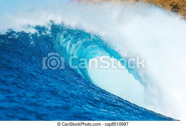 óceán lenget - csp8510997