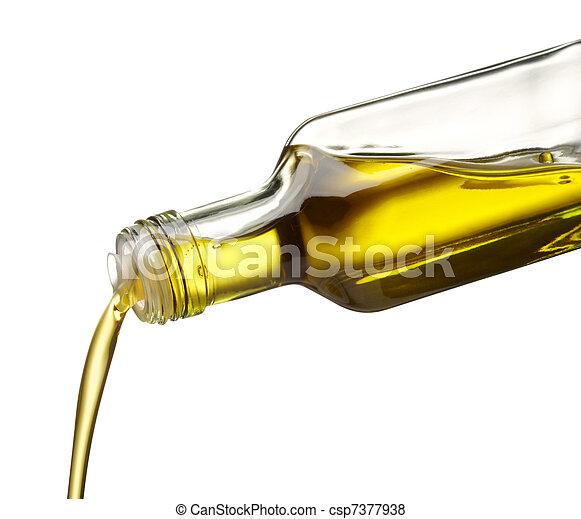 óleo - csp7377938