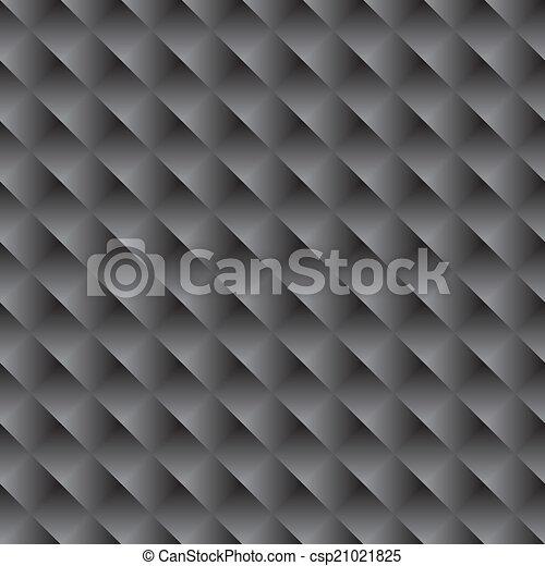 óptico, seamless, ilusão - csp21021825