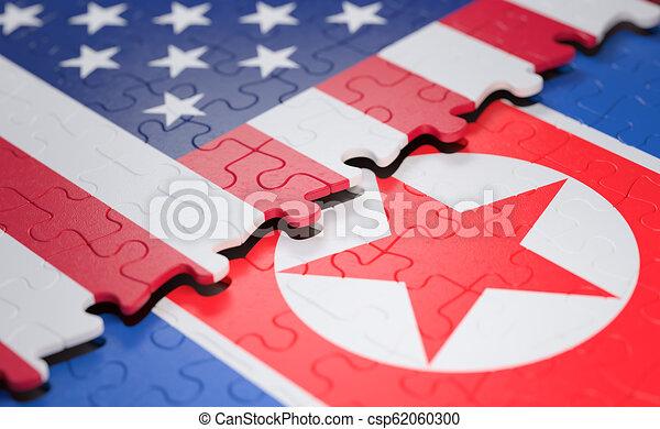 ökológia, béke, együtt, nemzetek, társadalmi, gazdaság - csp62060300