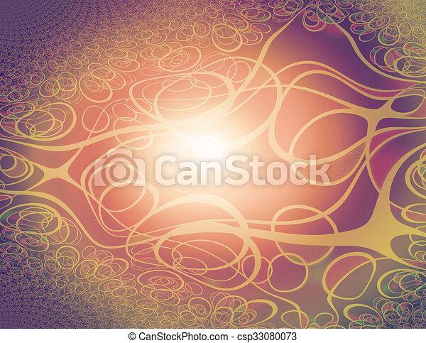 örvény - csp33080073