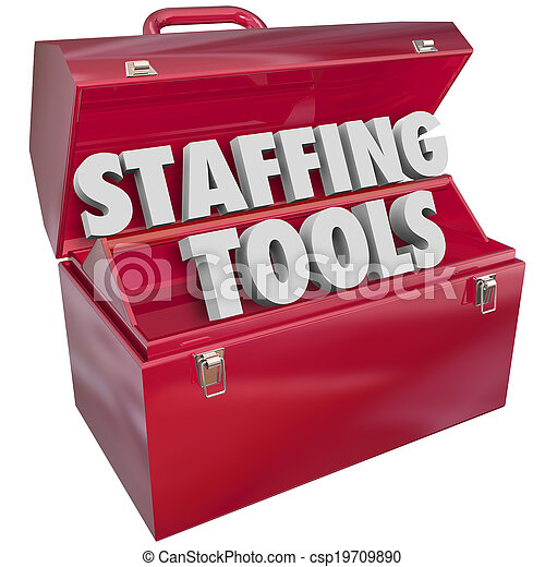 úřední postavení, nechráněný, podnik, agentura, kov, 3, červeň, zdroje, rozmluvy, pouití, zaměstnanec, takový, toolbox, ilustrovat, otesat dlátem, personální zajištění, nadmout - csp19709890