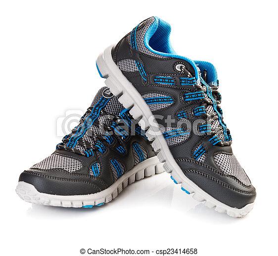 út cipő - csp23414658