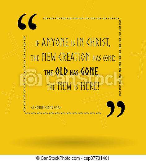 Uber Bibel Christus Schopfung Zitate Neu