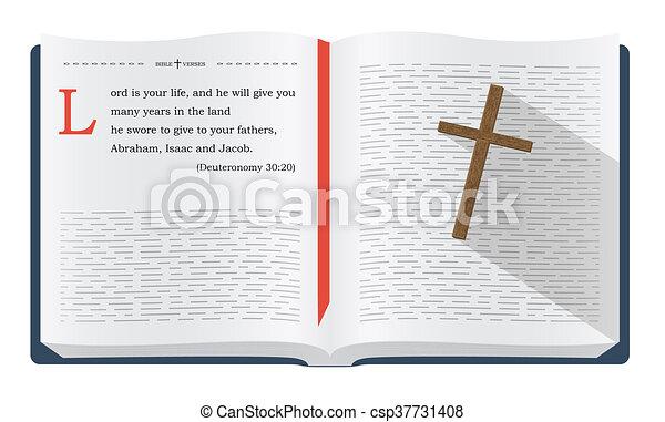über Bibel Geben Gläubige Gott Leben Zitate Versprechen