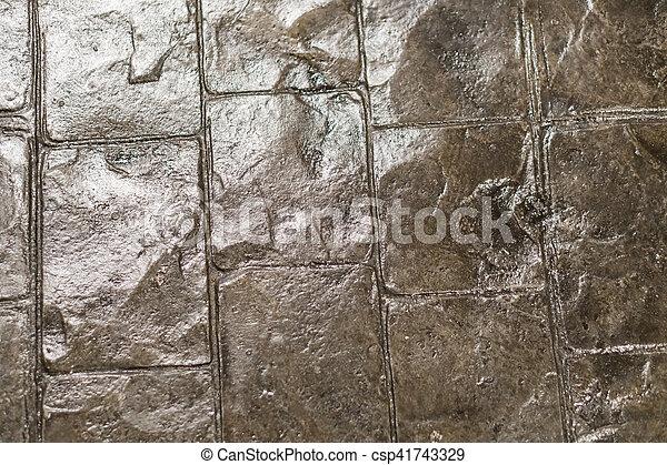 łazienki Podłoga Klaps Nowoczesny Struktura Wybór Kuchnie Winyl Ludowy
