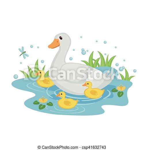 máma nahá ve sprše